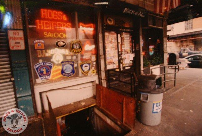 Hogs & Heifers Saloon New York_0033
