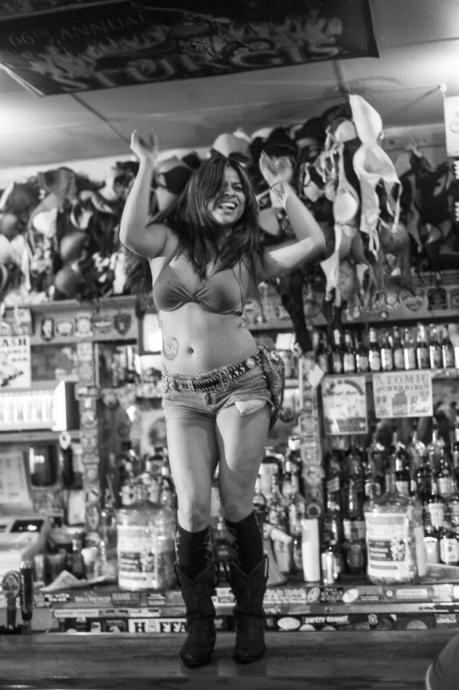 Hogs & Heifers Saloon New York_0054