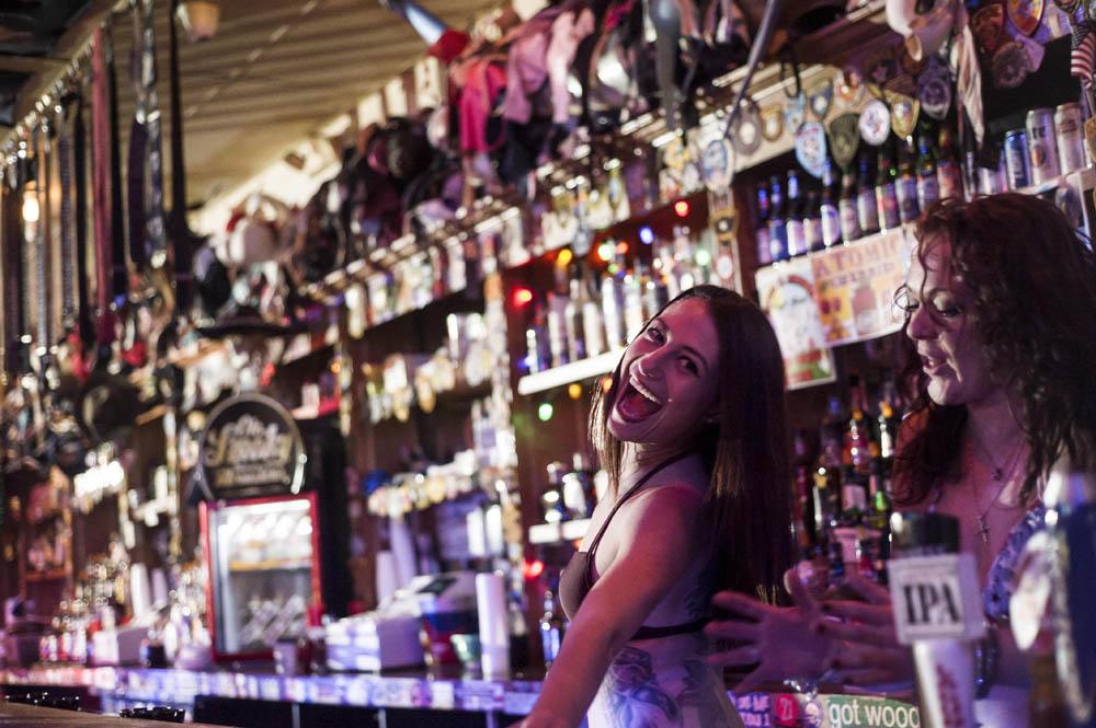 Hogs & Heifers Saloon New York_0061
