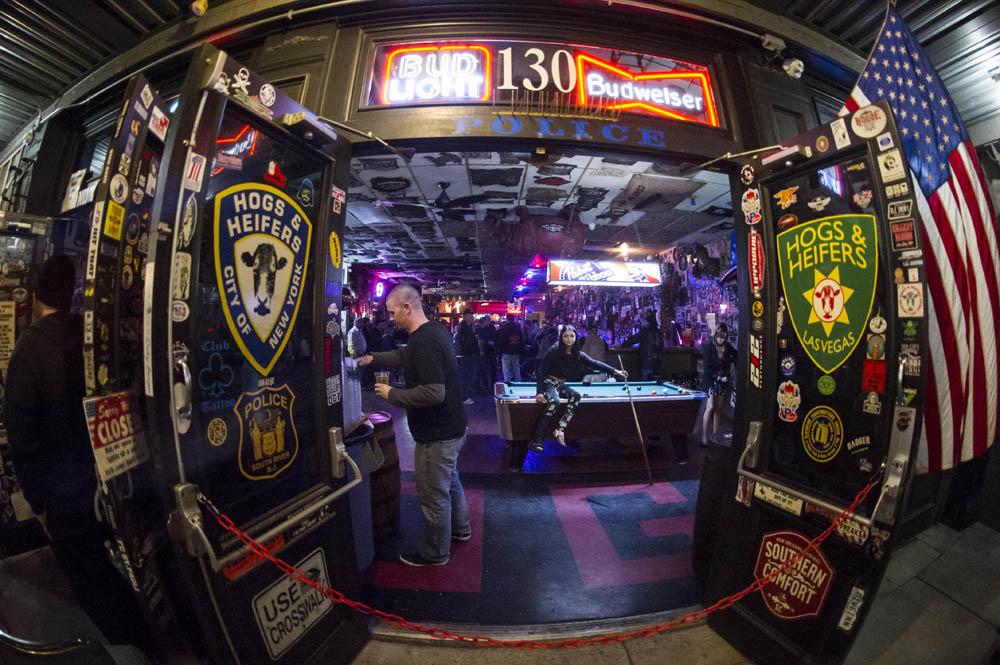 Hogs & Heifers Saloon New York_0081