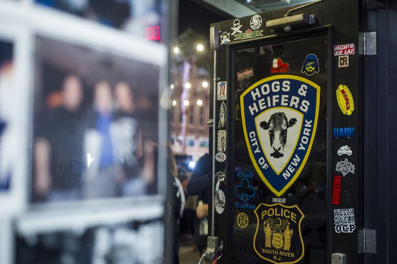 Hogs & Heifers Saloon New York_0105