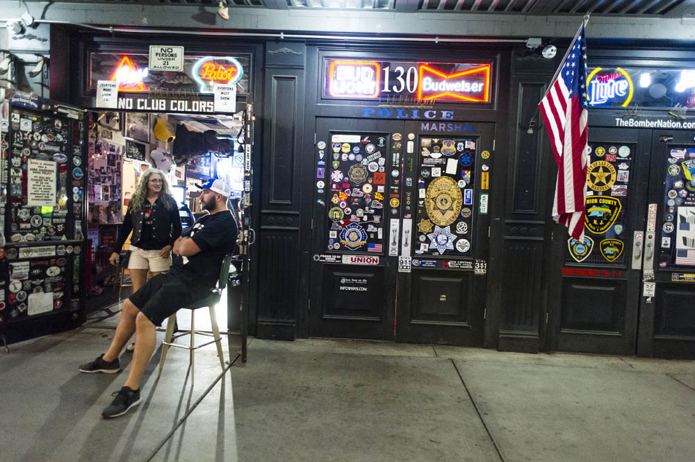 Hogs & Heifers Saloon_0057