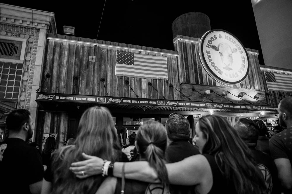 Hogs & Heifers Saloon_0068