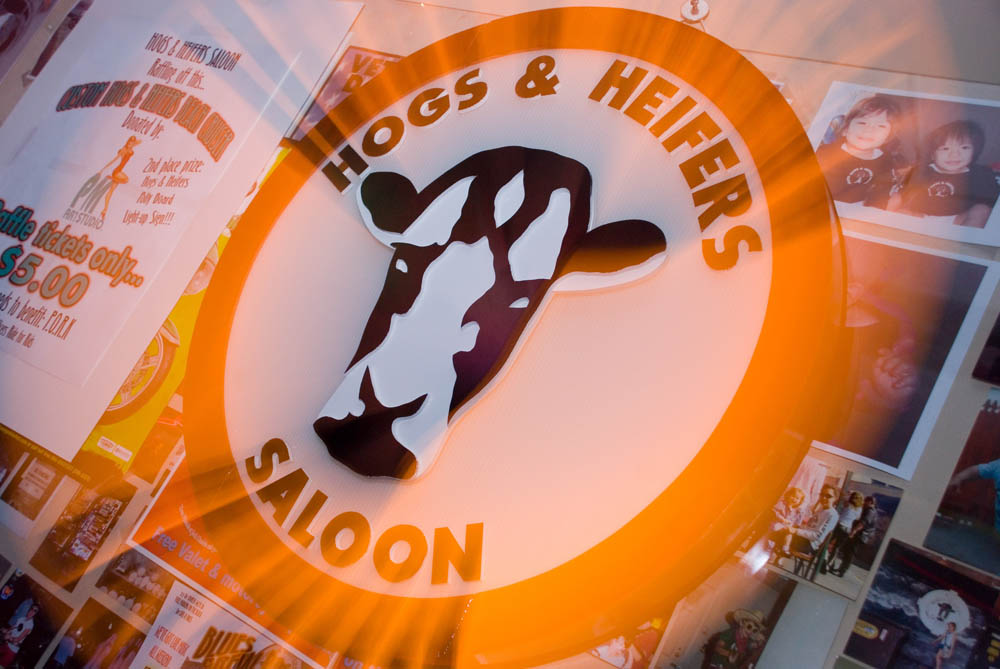 Hogs and Heifers Saloon_0032