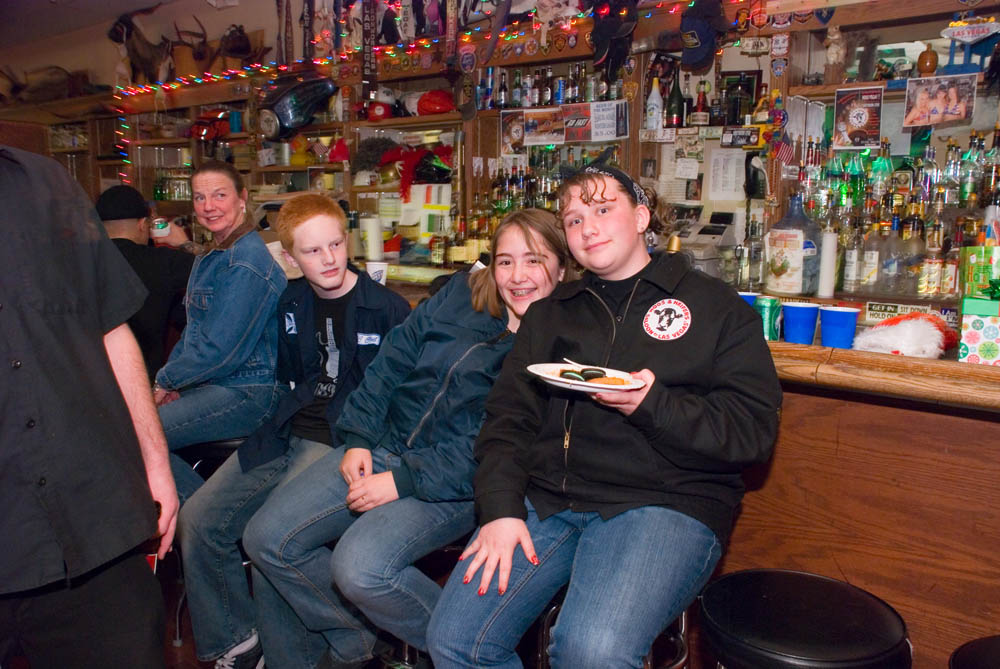 Hogs and Heifers Saloon_0039