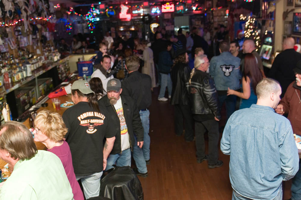Hogs and Heifers Saloon_0044