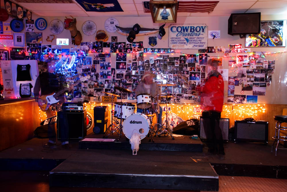 Hogs and Heifers Saloon_0053