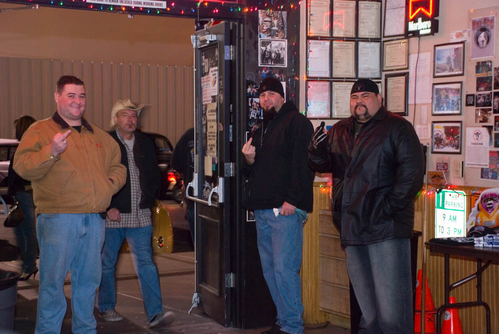 Hogs and Heifers Saloon_0062