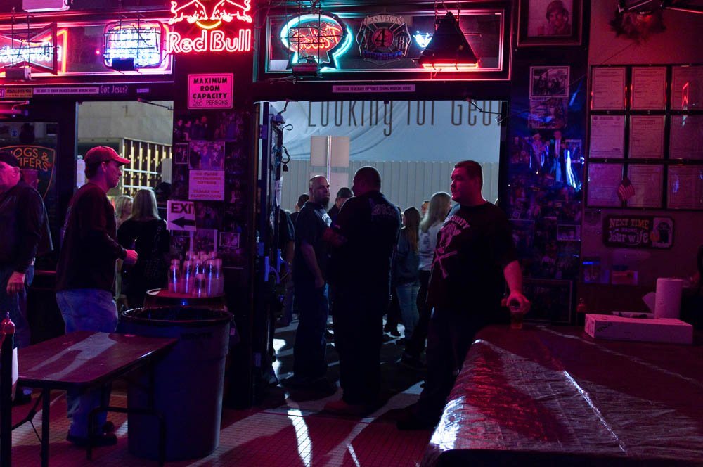 Hogs and Heifers Saloon_0064