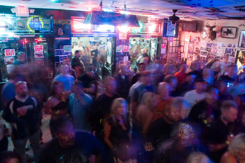 Hogs and Heifers Saloon_0067