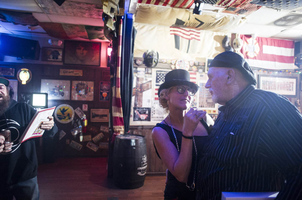 Hogs and Heifers Saloon_0089