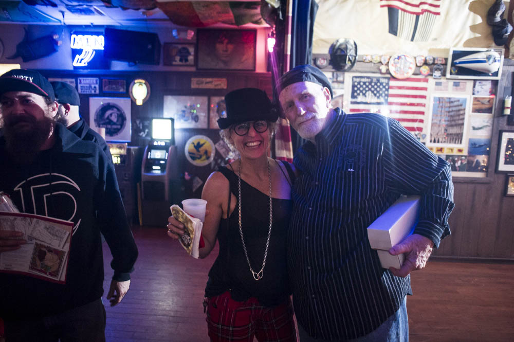 Hogs and Heifers Saloon_0090