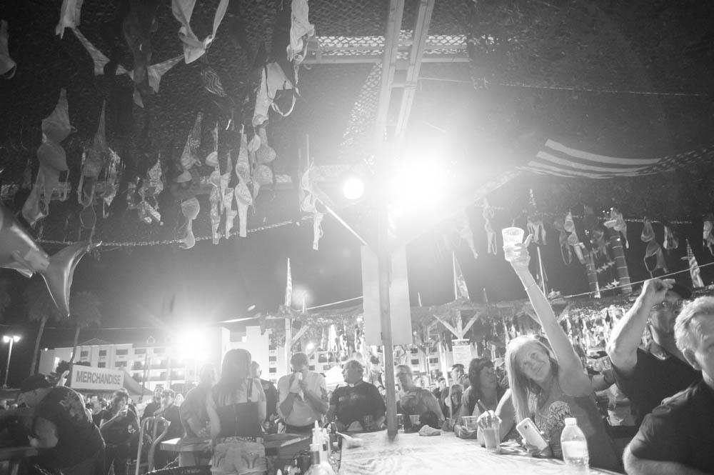 Hogs and Heifers Saloon_0093