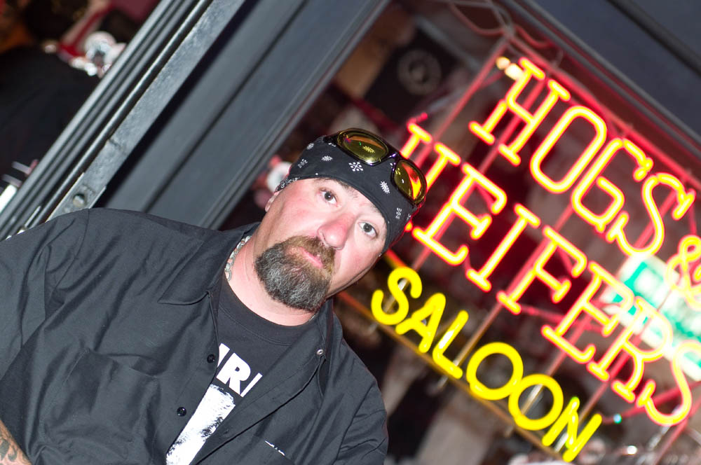 Hogs and Heifers Saloon_0137