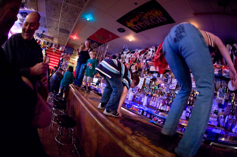 Hogs and Heifers Saloon_0157