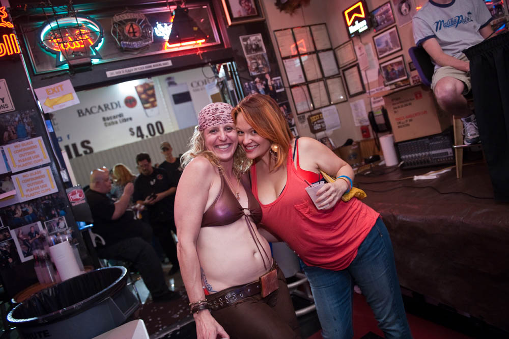 Hogs and Heifers Saloon_0168