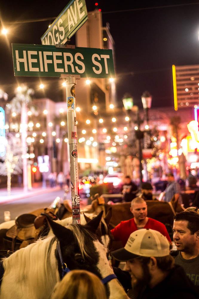 Hogs and Heifers Saloon_032