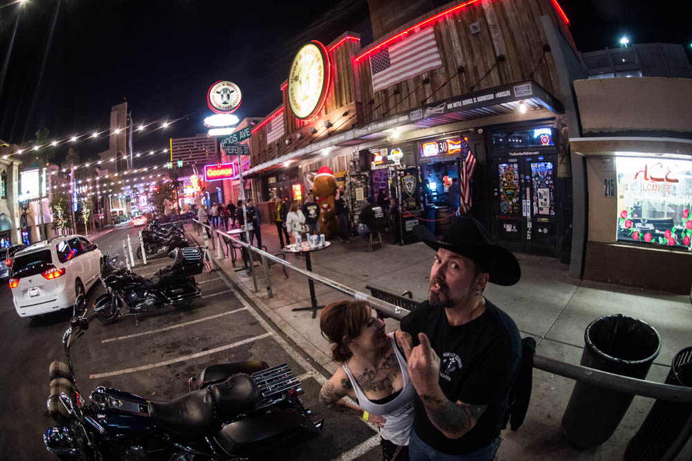 Hogs and Heifers Saloon_036