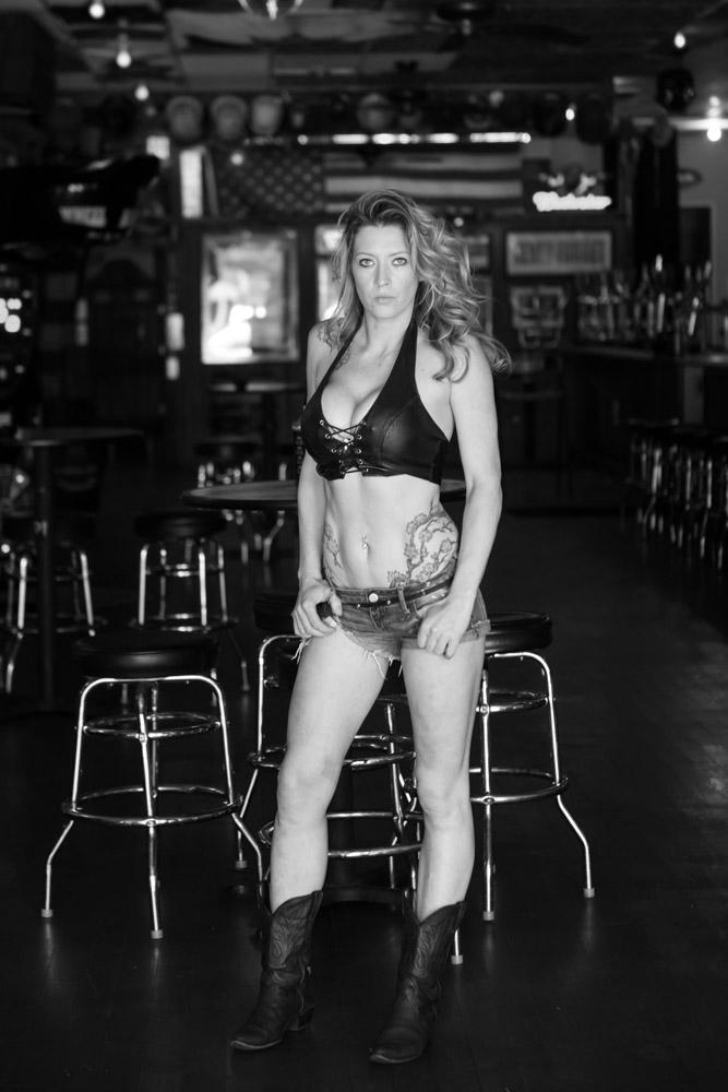 Hogs & Heifers Saloon Las Vegas_0012