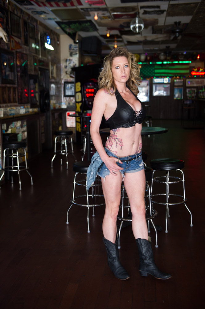 Hogs & Heifers Saloon Las Vegas_0014