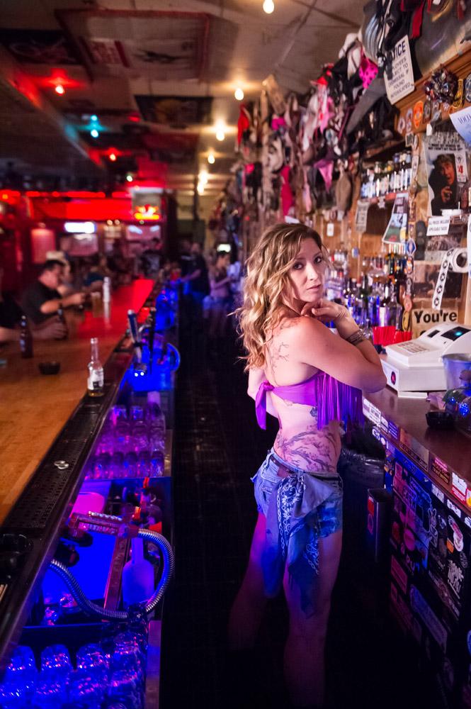 Hogs & Heifers Saloon Las Vegas_0018