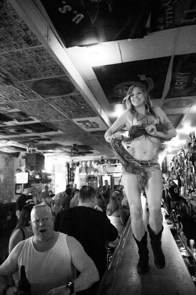 Hogs & Heifers Saloon Las Vegas_0019