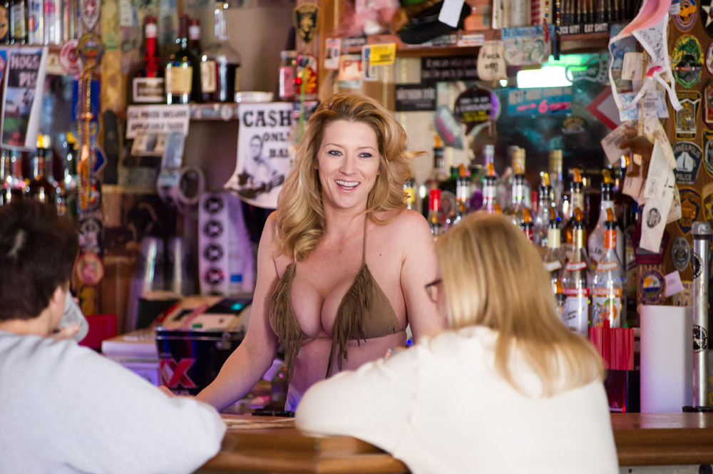 Hogs & Heifers Saloon Las Vegas_0039