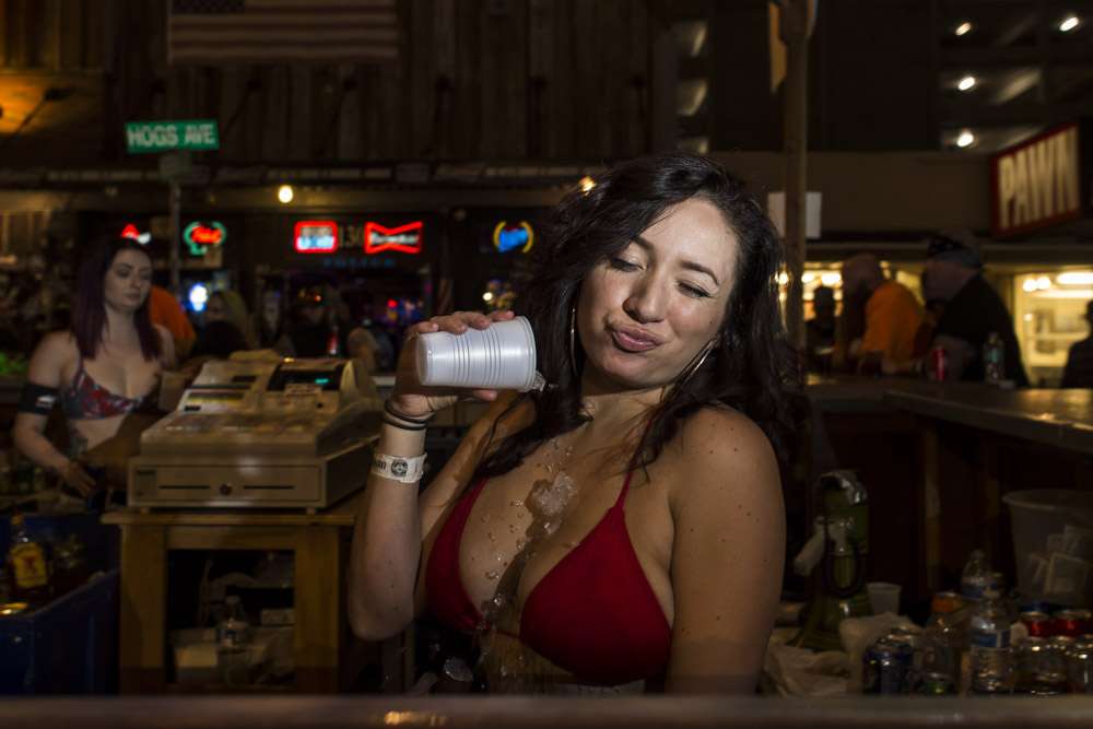 Hogs & Heifers Saloon Las Vegas_0061