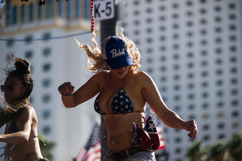 Hogs & Heifers Saloon Las Vegas_0062