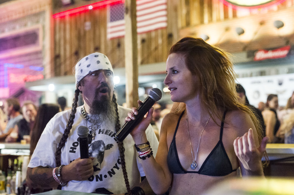 Hogs & Heifers Saloon Las Vegas_0069