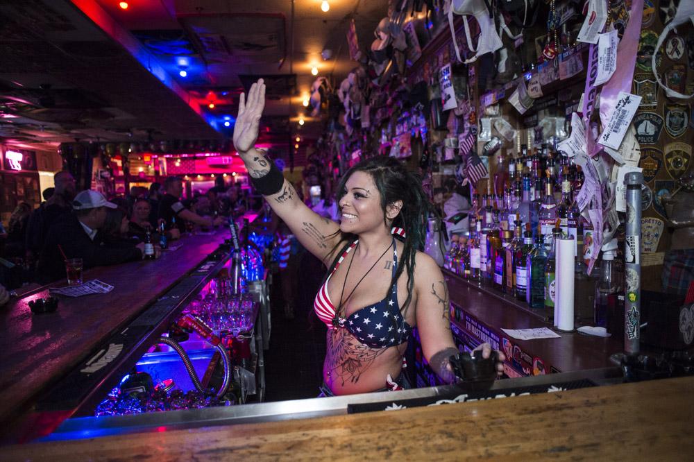 Hogs & Heifers Saloon Las Vegas_0084