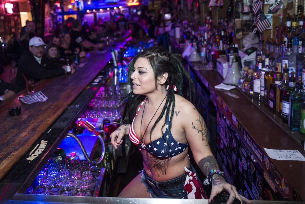 Hogs & Heifers Saloon Las Vegas_0087