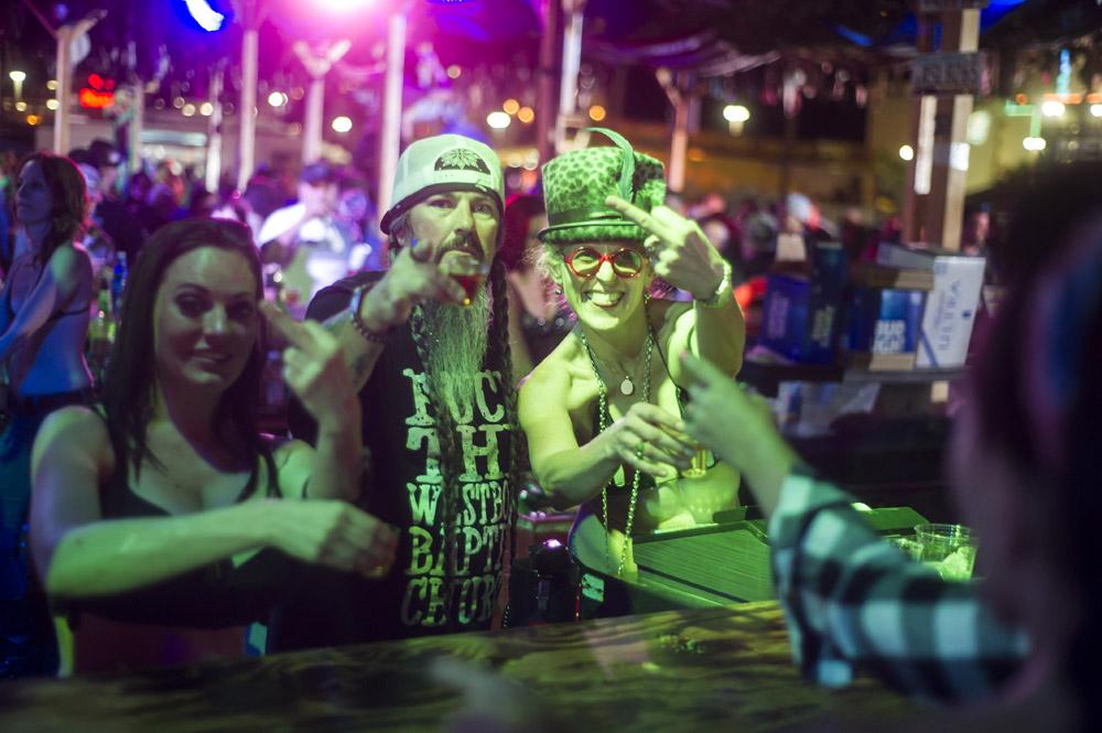 Hogs & Heifers Saloon Las Vegas_0093