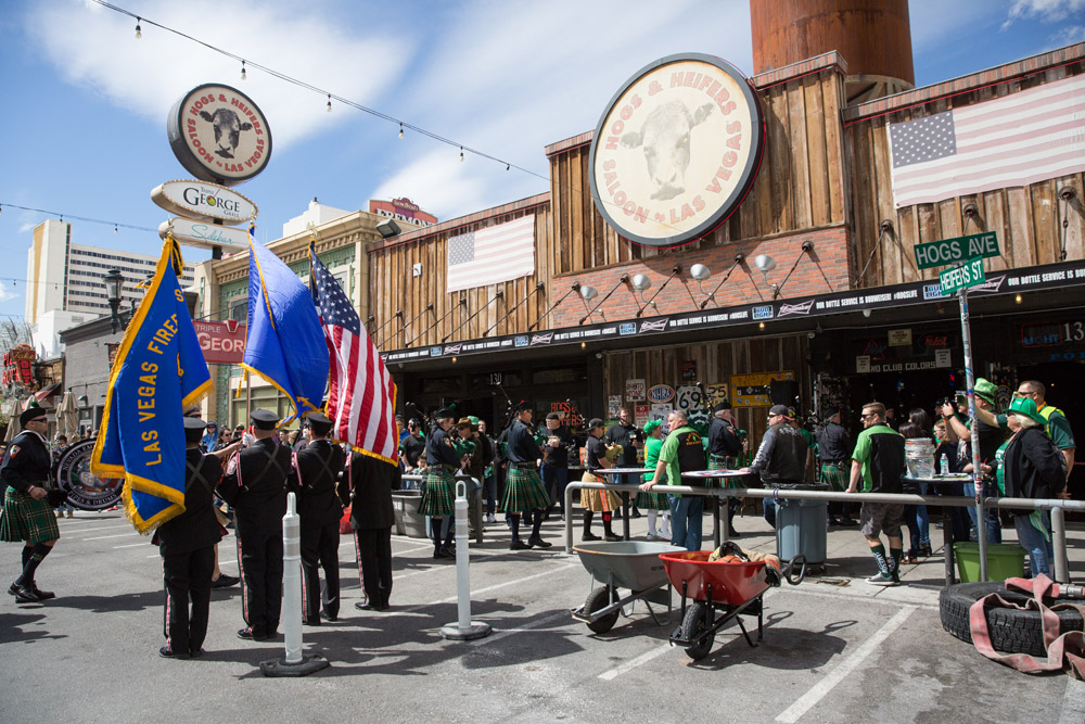 Hogs & Heifers Saloon Las Vegas_0098