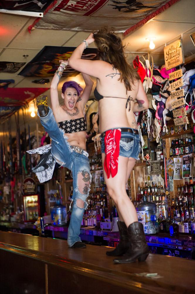 Hogs & Heifers Saloon Las Vegas_0112