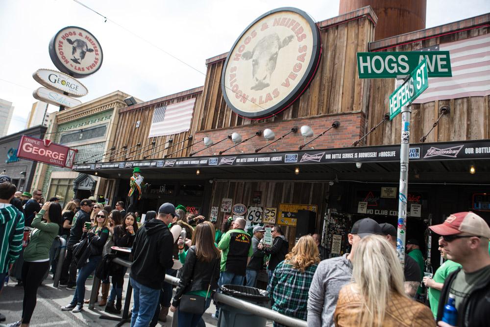 Hogs & Heifers Saloon Las Vegas_0132