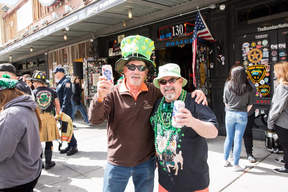 Hogs & Heifers Saloon Las Vegas_0194