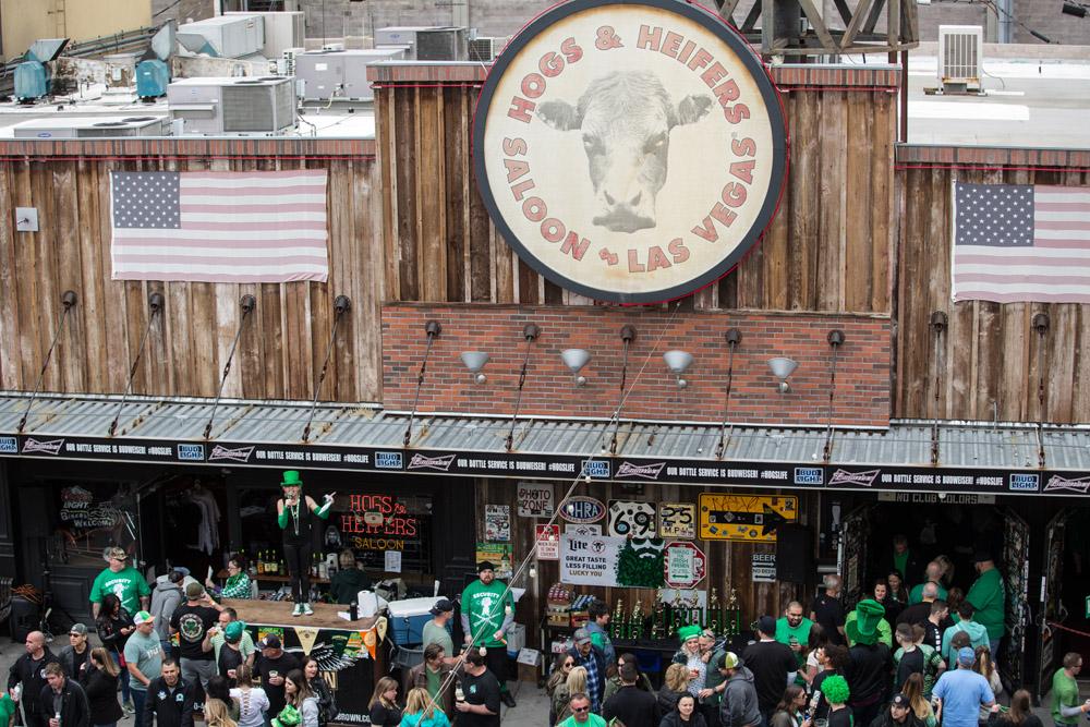 Hogs & Heifers Saloon Las Vegas_0444