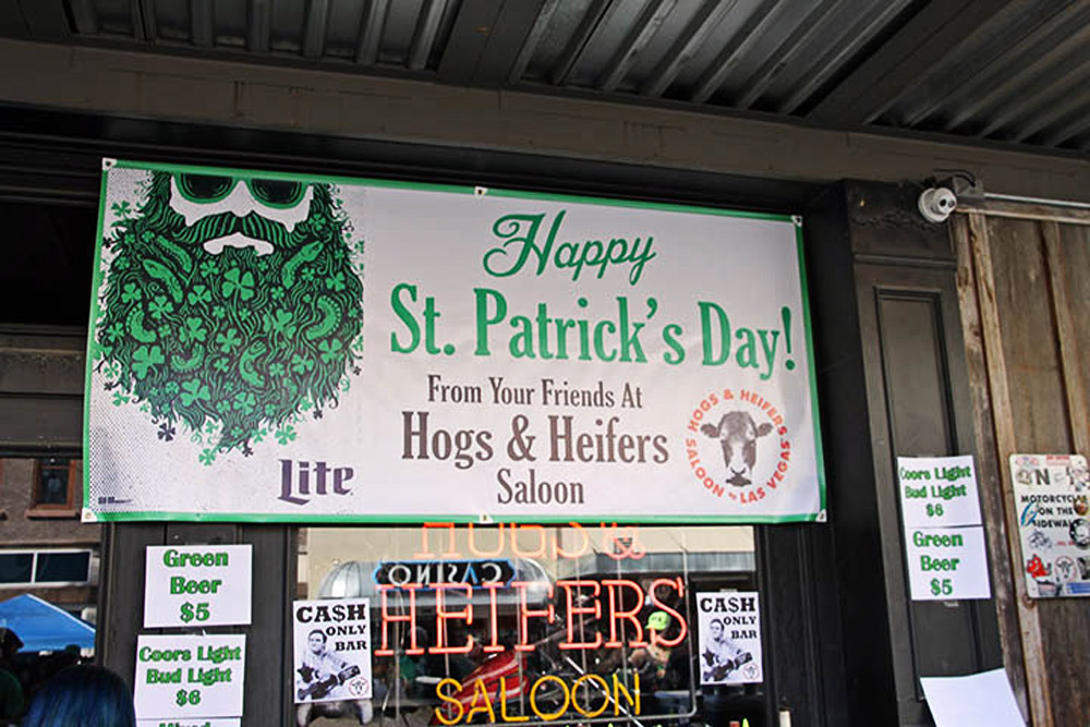 Hogs & Heifers Saloon_0043