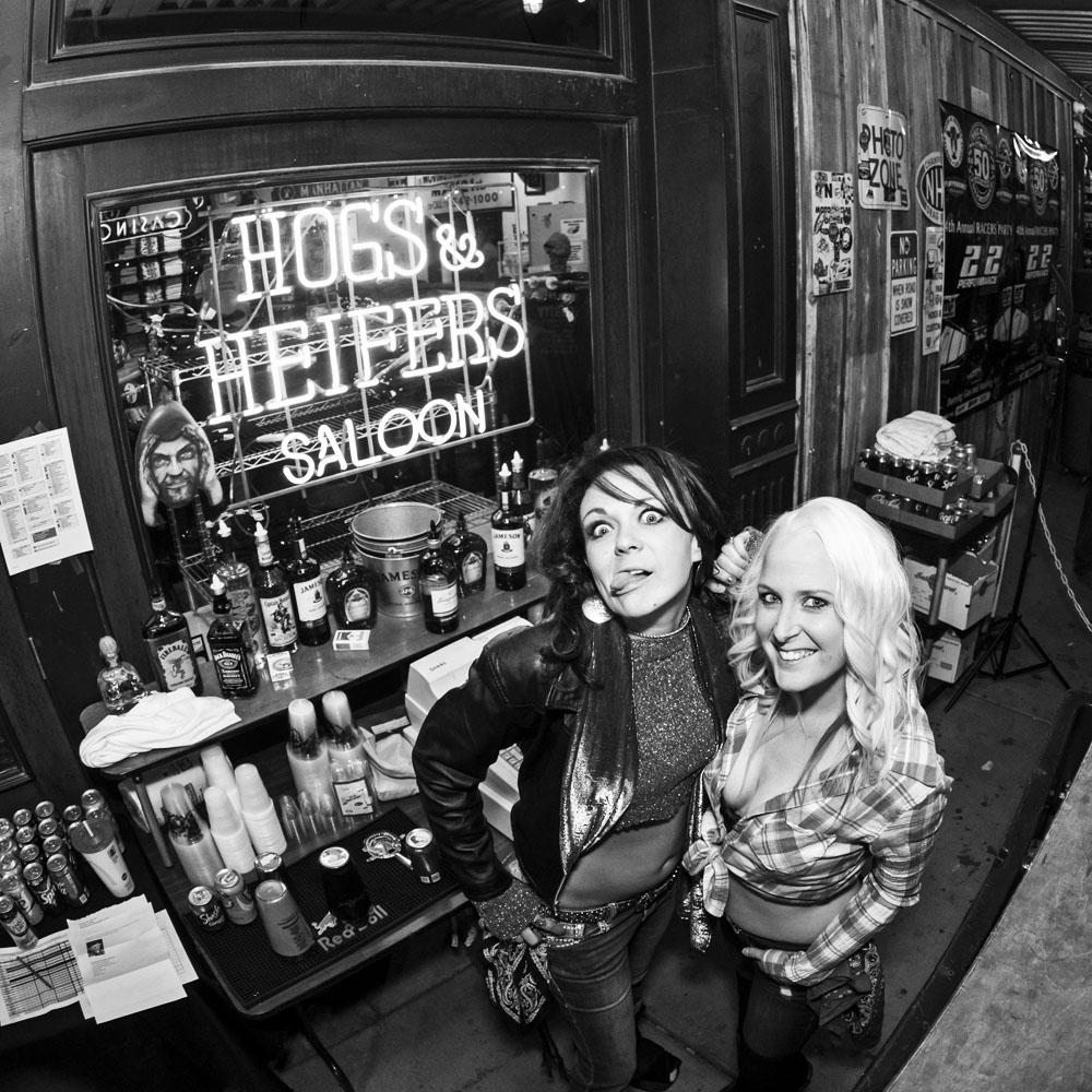Hogs & Heifers Saloon_0270