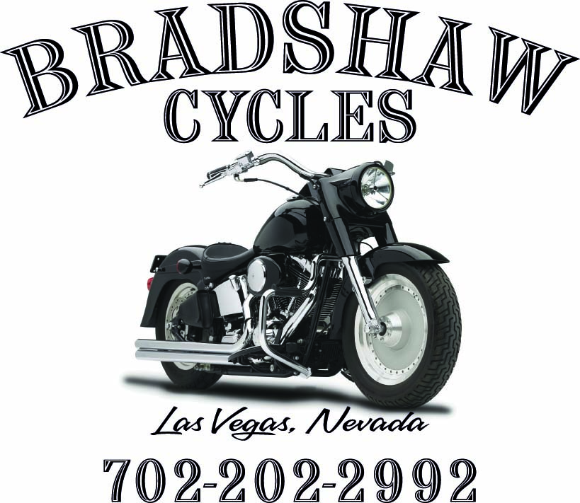Bradshaw Cycles Las Vegas Rebel Run