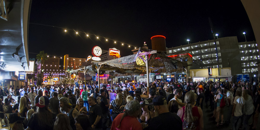 Hogs & Heifers Saloon Las Vegas_0060