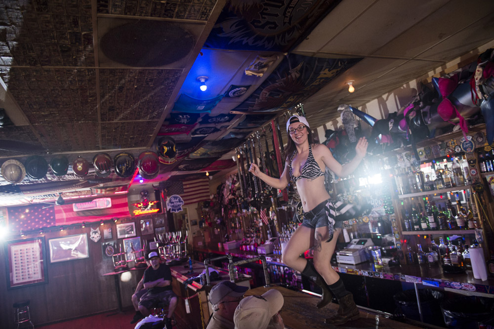 Hogs_and_Heifers_Saloon_Las_Vegas_0081