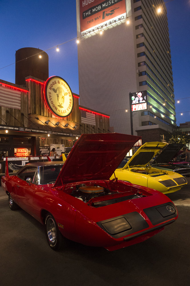 Hogs_and_Heifers_Saloon_Las_Vegas_0182