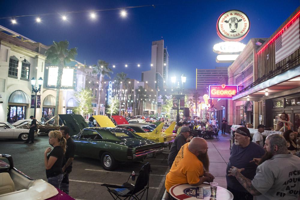 Hogs_and_Heifers_Saloon_Las_Vegas_0186