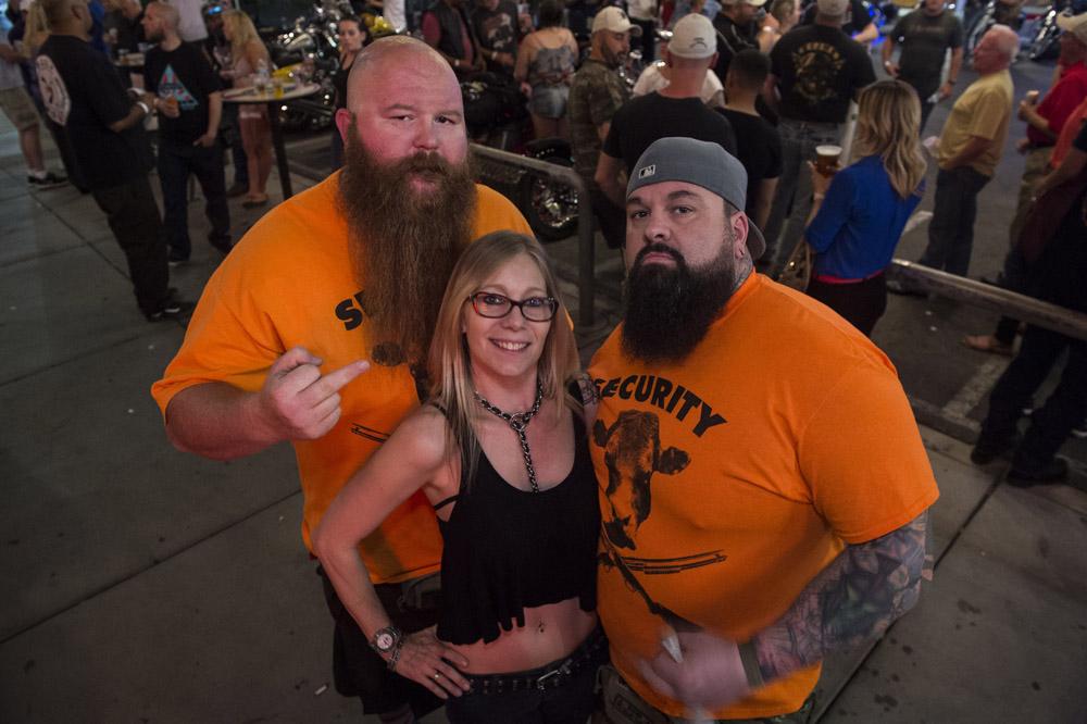 Hogs_and_Heifers_Saloon_Las_Vegas_0285