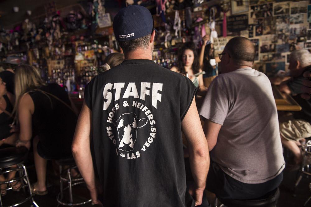 Hogs_and_Heifers_Saloon_Las_Vegas_0301