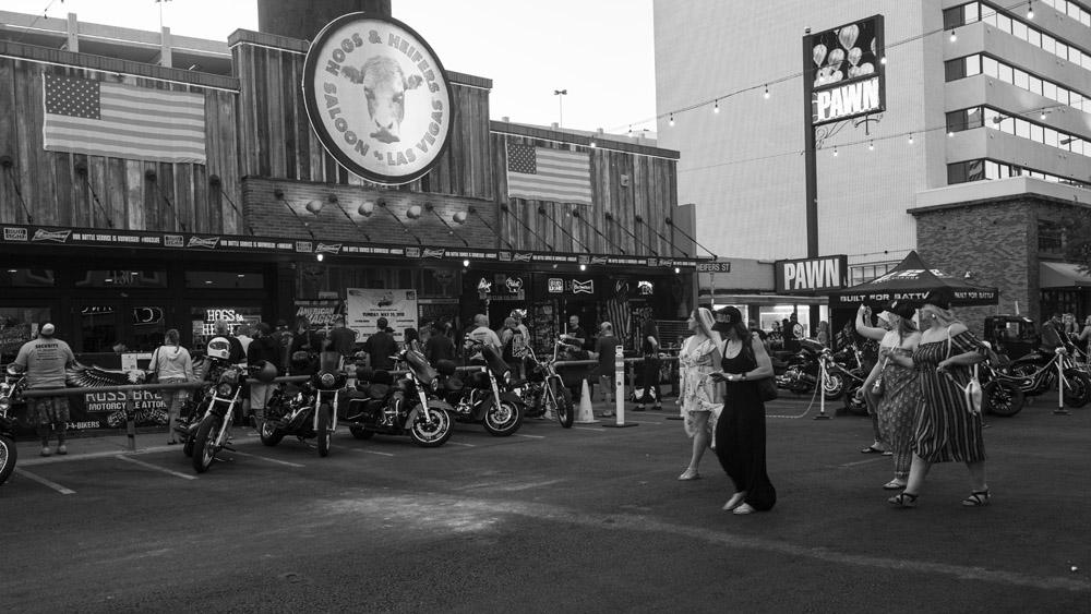 Hogs_and_Heifers_Saloon_Las_Vegas_0347