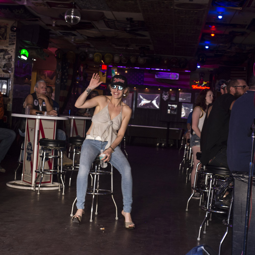 Hogs_and_Heifers_Saloon_Las_Vegas_0376