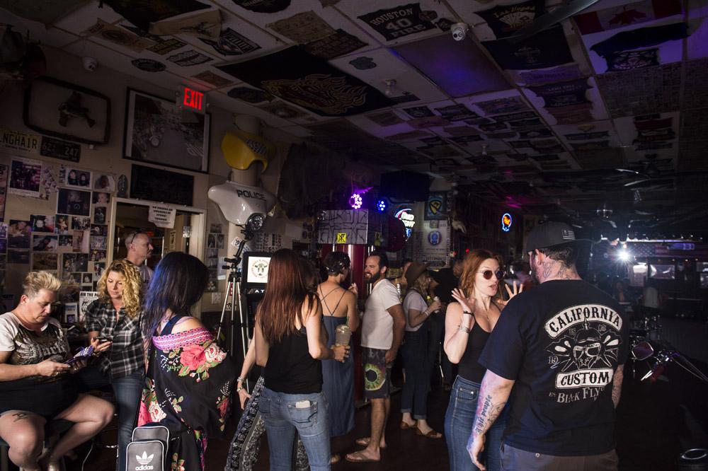Hogs_and_Heifers_Saloon_Las_Vegas_0400